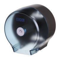 Диспенсер туалетной бумаги PD-8127C
