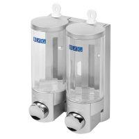 Дозатор жидкого мыла SD-2006C