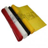Пакеты для утилизации м/о 30л (500х600) АБВГ